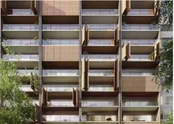 NEX-2990 - Departamento en Venta en Polanco I Sección, CP 11510, Ciudad de México, con 2 recamaras, con 1 baño, con 1 medio baño, con 179 m2 de construcción.