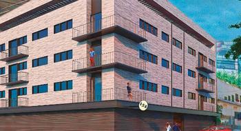 NEX-3124 - Departamento en Venta en Roma Sur, CP 06760, Ciudad de México, con 1 recamara, con 1 baño, con 66 m2 de construcción.