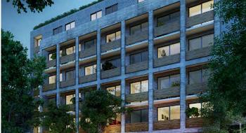 NEX-3126 - Departamento en Venta en Del Valle Sur, CP 03104, Ciudad de México, con 2 recamaras, con 2 baños, con 82 m2 de construcción.