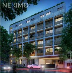 NEX-3126 - Departamento en Venta, con 2 recamaras, con 2 baños, con 82 m2 de construcción en Del Valle Sur, CP 03104, Ciudad de México.