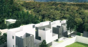 NEX-3131 - Casa en Venta en Contadero, CP 05500, Ciudad de México, con 2 recamaras, con 2 baños, con 546 m2 de construcción.