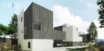 NEX-3131 - Casa en Venta, con 2 recamaras, con 2 baños, con 546 m2 de construcción en Contadero, CP 05500, Ciudad de México.