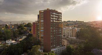 NEX-3162 - Departamento en Venta en Lomas de los Ángeles del Pueblo Tetelpan, CP 01790, Ciudad de México, con 2 recamaras, con 2 baños, con 100 m2 de construcción.
