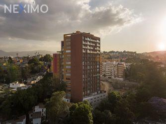 NEX-3162 - Departamento en Venta, con 2 recamaras, con 2 baños, con 100 m2 de construcción en Lomas de los Ángeles del Pueblo Tetelpan, CP 01790, Ciudad de México.