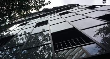 NEX-3167 - Departamento en Venta en Roma Norte, CP 06700, Ciudad de México, con 2 recamaras, con 2 baños, con 89 m2 de construcción.