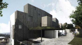 NEX-3169 - Casa en Venta en Contadero, CP 05500, Ciudad de México, con 3 recamaras, con 3 baños, con 1 medio baño, con 503 m2 de construcción.