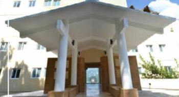 NEX-3200 - Departamento en Venta en Copacabana, CP 39897, Guerrero, con 2 recamaras, con 2 baños, con 115 m2 de construcción.