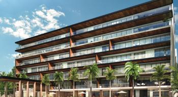 NEX-3888 - Departamento en Venta en Cancún (Internacional de Cancún), CP 77569, Quintana Roo, con 3 recamaras, con 2 baños, con 238 m2 de construcción.