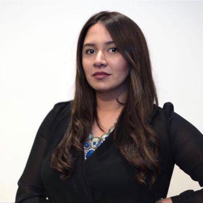 Hilda Carballo Quiñones