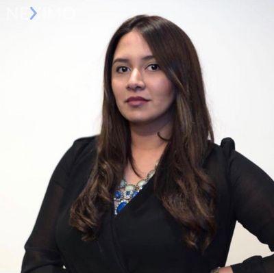 Asesor inmobiliario Hilda Carballo