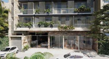 NEX-13524 - Departamento en Venta en Playa del Carmen, CP 77710, Quintana Roo, con 1 recamara, con 1 baño, con 40 m2 de construcción.