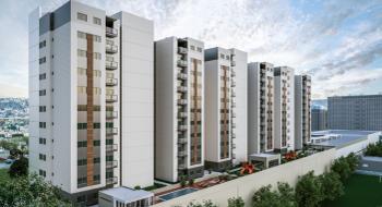 NEX-16561 - Departamento en Venta en Centro Sur, CP 76090, Querétaro, con 3 recamaras, con 2 baños, con 165 m2 de construcción.