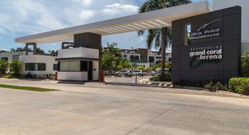 NEX-21070 - Departamento en Venta en Solidaridad, CP 77733, Quintana Roo, con 2 recamaras, con 2 baños, con 1 medio baño, con 90 m2 de construcción.