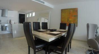 NEX-21128 - Departamento en Venta en Playa Car Fase I, CP 77713, Quintana Roo, con 2 recamaras, con 2 baños, con 1 medio baño, con 130 m2 de construcción.