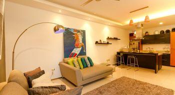 NEX-21133 - Departamento en Venta en Playa Car Fase I, CP 77713, Quintana Roo, con 2 recamaras, con 2 baños, con 90 m2 de construcción.