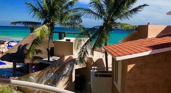 NEX-21136 - Departamento en Venta en Playa Car Fase I, CP 77713, Quintana Roo, con 2 recamaras, con 1 baño, con 151 m2 de construcción.