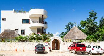 NEX-21143 - Departamento en Venta en Aldea Zama, CP 77760, Quintana Roo, con 1 recamara, con 1 baño, con 47 m2 de construcción.