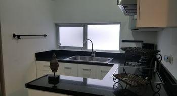 NEX-21158 - Departamento en Venta en Aldea Zama, CP 77760, Quintana Roo, con 1 recamara, con 1 baño, con 48 m2 de construcción.