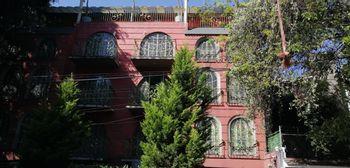 NEX-30789 - Departamento en Renta en Polanco IV Sección, CP 11550, Ciudad de México, con 2 recamaras, con 2 baños, con 98 m2 de construcción.