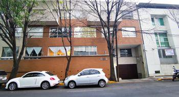 NEX-32346 - Departamento en Venta en Santa Cruz Atoyac, CP 03310, Ciudad de México, con 2 recamaras, con 2 baños, con 80 m2 de construcción.