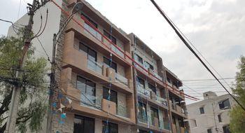 NEX-32904 - Departamento en Venta en Tetelpan, CP 01700, Ciudad de México, con 2 recamaras, con 2 baños, con 70 m2 de construcción.