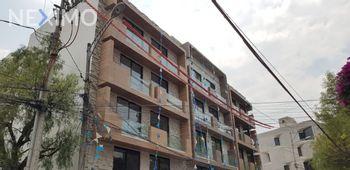 NEX-32904 - Departamento en Venta, con 2 recamaras, con 2 baños, con 70 m2 de construcción en Tetelpan, CP 01700, Ciudad de México.