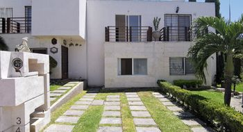 NEX-33440 - Casa en Venta en San Miguel La Unión, CP 62790, Morelos, con 2 recamaras, con 1 baño, con 1 medio baño, con 74 m2 de construcción.