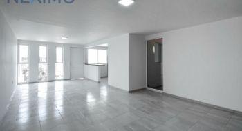 NEX-3512 - Departamento en Venta en Polanco III Sección, CP 11540, Ciudad de México, con 3 recamaras, con 3 baños, con 290 m2 de construcción.