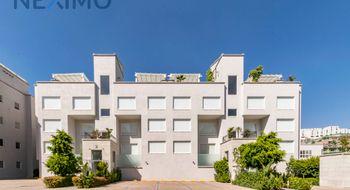 NEX-4281 - Departamento en Venta en San Mateo Nopala, CP 53220, México, con 2 recamaras, con 2 baños, con 103 m2 de construcción.