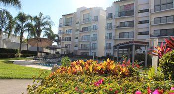 NEX-4419 - Departamento en Venta en Paraíso Country Club, CP 62766, Morelos, con 3 recamaras, con 2 baños, con 1 medio baño, con 130 m2 de construcción.