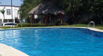 NEX-19323 - Casa en Venta en Tuncingo, CP 39904, Guerrero, con 3 recamaras, con 2 baños, con 75 m2 de construcción.