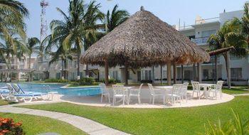 NEX-19353 - Departamento en Venta en Granjas del Marqués, CP 39890, Guerrero, con 2 recamaras, con 2 baños, con 76 m2 de construcción.