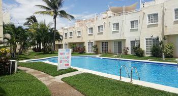 NEX-19391 - Casa en Venta en Alfredo V Bonfil, CP 39893, Guerrero, con 3 recamaras, con 3 baños, con 1 medio baño, con 130 m2 de construcción.