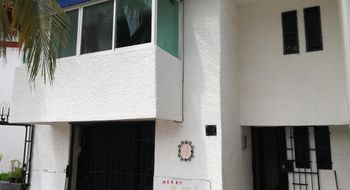 NEX-19420 - Casa en Venta en Hornos Insurgentes, CP 39573, Guerrero, con 3 recamaras, con 3 baños, con 170 m2 de construcción.