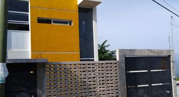 NEX-19905 - Oficina en Venta en La Reliquia, CP 29059, Chiapas, con 3 recamaras, con 3 baños, con 170 m2 de construcción.