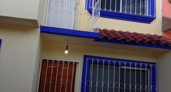 NEX-20292 - Casa en Renta en Monte Real, CP 29023, Chiapas, con 3 recamaras, con 2 baños, con 1 medio baño, con 160 m2 de construcción.