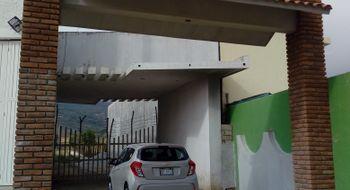 NEX-20489 - Terreno en Venta en Viva Cárdenas, CP 29129, Chiapas.