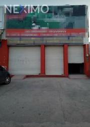 NEX-21780 - Bodega en Renta, con 1 medio baño, con 256 m2 de construcción en Lomas de Mactumatza, CP 29067, Chiapas.