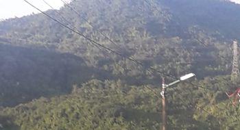 NEX-21923 - Oficina en Venta en Miguel de la Madrid, CP 30558, Chiapas, con 70000 m2 de construcción.