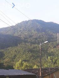 NEX-21923 - Oficina en Venta, con 70000 m2 de construcción en Miguel de la Madrid, CP 30558, Chiapas.