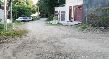 NEX-23236 - Terreno en Venta en Paraíso Medio, CP 29037, Chiapas.