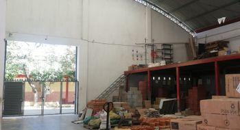NEX-26028 - Bodega en Renta en Hacienda de México, CP 29038, Chiapas, con 2 recamaras, con 1 medio baño, con 370 m2 de construcción.
