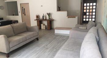 NEX-21102 - Casa en Venta en Xoco, CP 03330, Ciudad de México, con 2 recamaras, con 3 baños, con 1 medio baño, con 246 m2 de construcción.