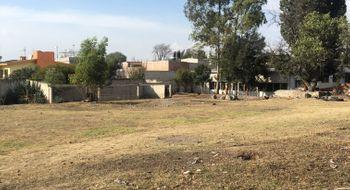 NEX-23167 - Terreno en Venta en San Luis Huexotla, CP 56220, México.