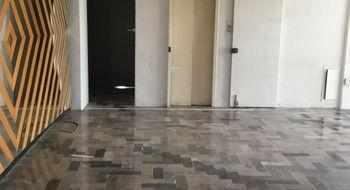 NEX-23925 - Oficina en Renta en Nápoles, CP 03810, Ciudad de México, con 1 medio baño, con 115 m2 de construcción.