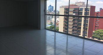 NEX-23933 - Departamento en Renta en Del Valle Centro, CP 03100, Ciudad de México, con 3 recamaras, con 3 baños, con 174 m2 de construcción.