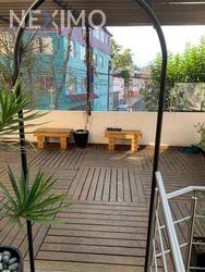 NEX-27850 - Departamento en Renta, con 3 recamaras, con 2 baños, con 120 m2 de construcción en San Jerónimo Aculco, CP 10400, Ciudad de México.
