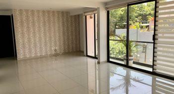 NEX-29641 - Departamento en Renta en Atenor Salas, CP 03010, Ciudad de México, con 2 recamaras, con 2 baños, con 102 m2 de construcción.