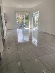 NEX-39467 - Departamento en Renta en General Pedro María Anaya, CP 03340, Ciudad de México, con 2 recamaras, con 2 baños, con 107 m2 de construcción.