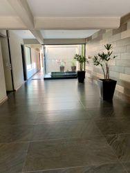 NEX-39627 - Departamento en Renta en Portales Norte, CP 03303, Ciudad de México, con 2 recamaras, con 2 baños, con 5 medio baños, con 103 m2 de construcción.
